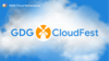 Thumb 100 banner cloudfest