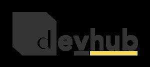 Mid 300 devhub logo