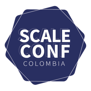 Mid 300 scaleconfcolombia blue