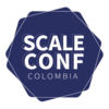 Thumb 100 scaleconfcolombia blue