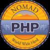 Thumb 100 nomad logo home
