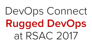 Mid 300 devops connect at rsac 2017   placeholder