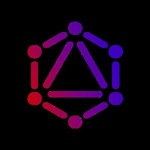Mid 300 logo color 2x