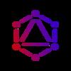 Thumb 100 logo color 2x