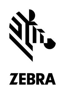 Mid 300 zebra logo stacked k