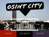 Thumb 100 osint city 1