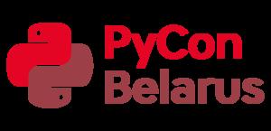 Mid 300 logo pycon color