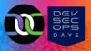 Thumb 100 devops connect dso days   papercall logo   02