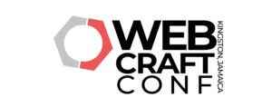 Mid 300 webcraft banner