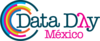 Thumb 100 dataday logo