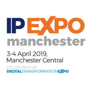 Mid 300 ipexpo squarer rgb ipexpo manchester rgb 2 lines date and colocated