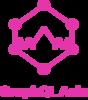 Thumb 100 graphql asia logo