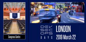 Mid 300 devsecops days   london   eventbrite   main image