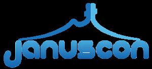 Mid 300 logo 1.0