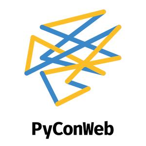 Mid 300 pyconweb 2018 white