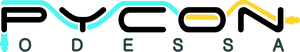 Mid 300 pc logo