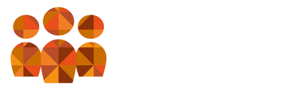 Mid 300 vmug orange logo png 02