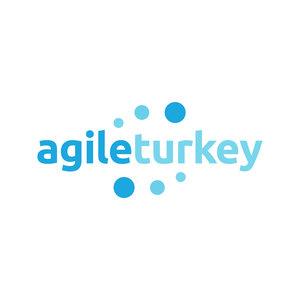 Mid 300 agileturkey new logo