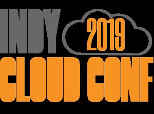 Mid 300 cloudconflogo 2019
