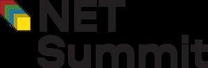 Mid 300 logo net summit  2
