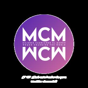 Mid 300 logo2