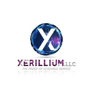 Mid 300 xerillium logo  2