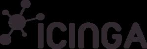 Mid 300 icinga logo screen export medium