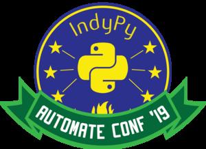Mid 300 automate conf logo
