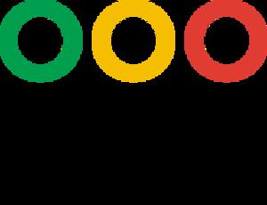 Mid 300 statscraft logo