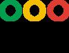 Thumb 100 statscraft logo