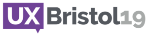 Mid 300 uxbristol logo19.2