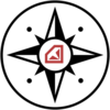 Thumb 100 mid 300 southeast ruby crest