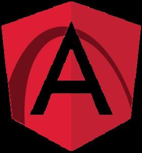 Mid 300 stl angular logo
