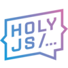 Thumb 100 holyjs logo 300x300