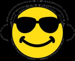 Mid 300 rsz happy face