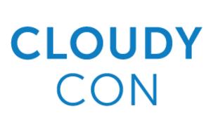 Mid 300 cloudycon cfp logo 1