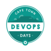 Thumb 100 mid 300 devops days circle