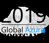 Thumb 100 logo 2019 500x445