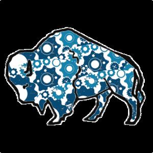 Mid 300 devopsdays buffalo attempt2