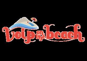 Mid 300 votb logo 1.0 horizontal