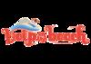 Thumb 100 votb logo 1.0 horizontal