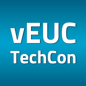 Mid 300 twitter icon veuc techcon