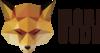 Thumb 100 logo fox gor
