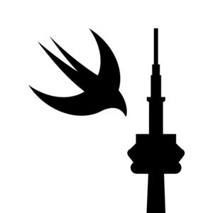 Mid 300 swiftto logo