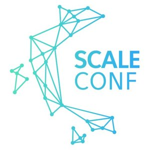 Mid 300 scaleconf