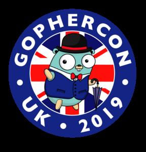 Mid 300 round gophercon 2019