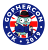 Thumb 100 round gophercon 2019