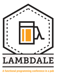 Mid 300 lambdale logo cropped