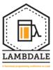 Thumb 100 lambdale logo cropped