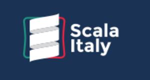 Mid 300 mid 300 logo scala italy papercall